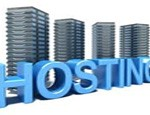 Gold Web Hosting
