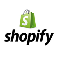 SEO Marketing Experts for Shopify