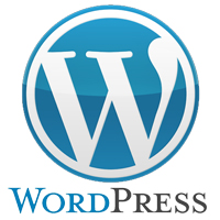 SEO Marketing Experts for WordPress