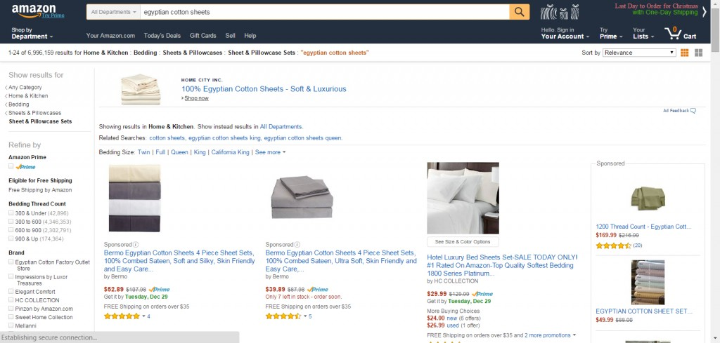 Amazon-SEO-Strategy-Expert-sheets