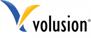 seo marketing experts work with Volusion